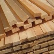 Деревянная монтажная рейка сосна в Ужгороде