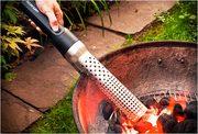На Изготовление Разжигателей для Гриля в Польшу