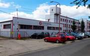 Работа в Польше на Мебельной Фабрике Steinpol Central Services