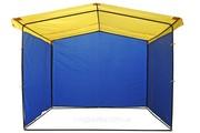 палатки для торговли,  шатры,  зонты,  пвх