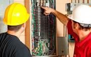 Работа в Польше Электрики