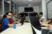 Работа в Польше Программисты