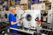 Работа в Польше Производство Бытовой Техники