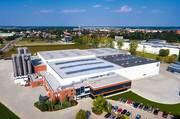 Работа в Польше на Производство Хозяйственных Товаров