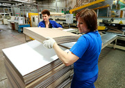 Рабочие на Производство Картонных Упаковок в Польшу