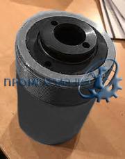 Домкрат промышленный с полым штоком от 30 т