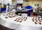 Работа в Польше на Шоколадной Фабрике