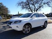 Lexus RX 350 suv,  пожалуйста,  свяжитесь с владельцем
