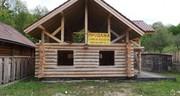 Дом в живописном курортном месте с.Шаяны,  Закарпатской обл.
