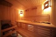 Вагонка для сауны и бани ольха,  цена в Ужгороде