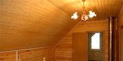 Вагонка деревянная в Ужгороде