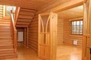 Блок хаус сосна в Ужгороде