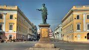 Екскурсії та трансфер по нашій красуні Одесі