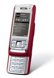 Телефон NOKIA E65