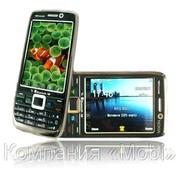Продам телефон Nokia TV E71