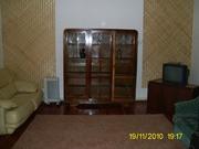 Квартира посуточно в Ужгороде