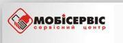 Сервісный центр Мобісервіс (Ужгород)